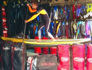 Destockage - Promo Paddle Gonflable et SUP gonflable