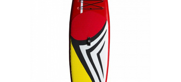 SUP Stand Up Paddle Gonflable Sroka 10'6