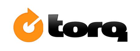 Torq logo 2