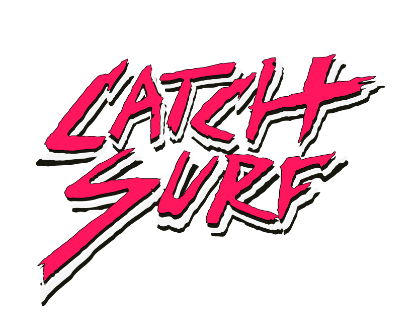 logo catch jpg