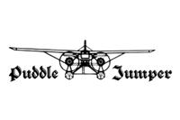 logo puddle