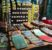 Liquid Force Wakeboard 2017 The Corner Shop