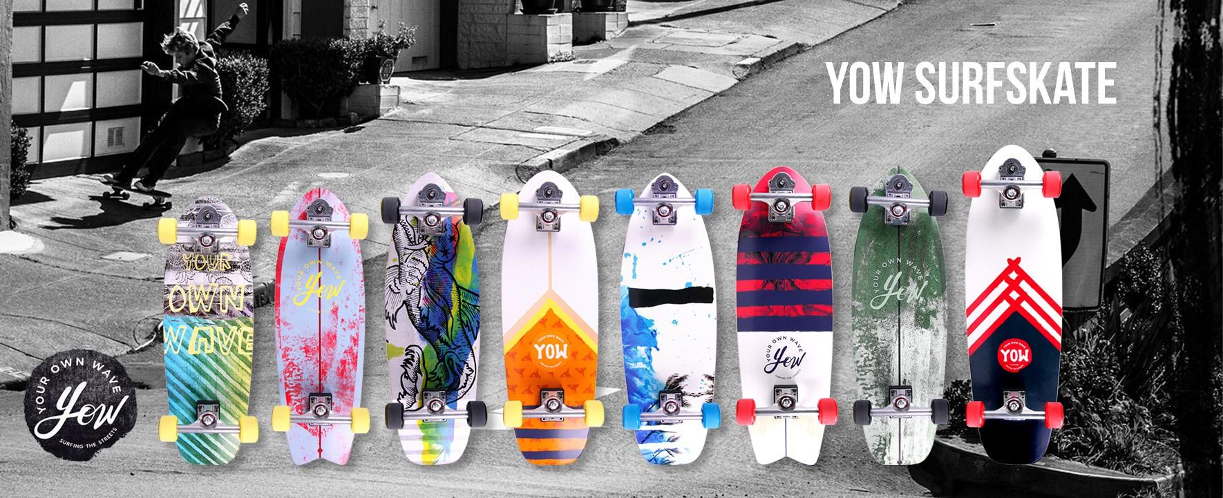 cd093ac33b808bae7b0b61b1d054a4e561597188_yow-Surfskate-slider-loco-rider