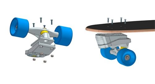 yow-surfskate-system-box