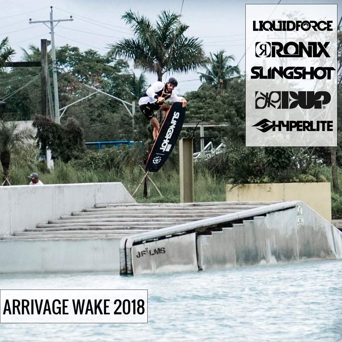 Arrivage-wake-2018fb