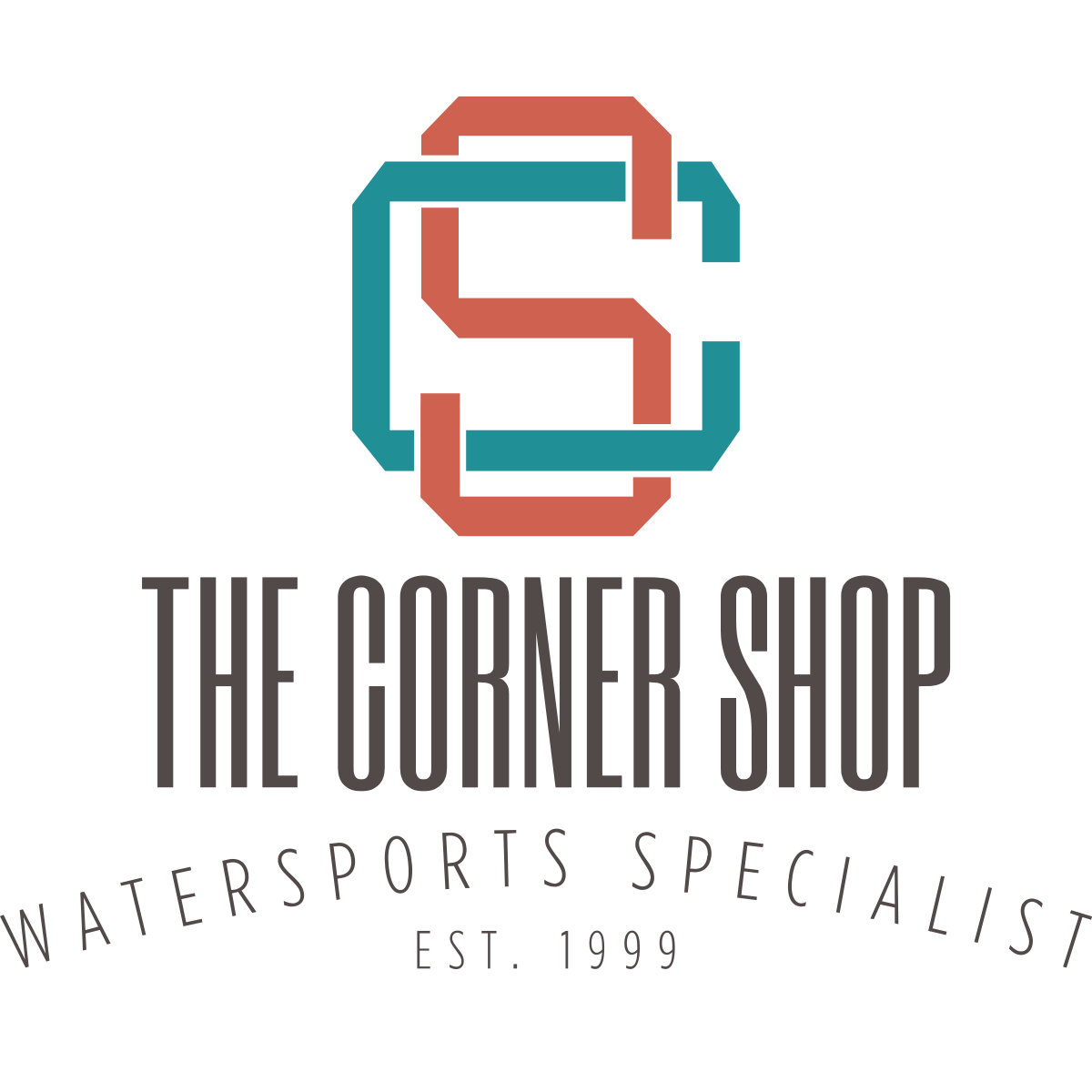 Logo-New-CS 2