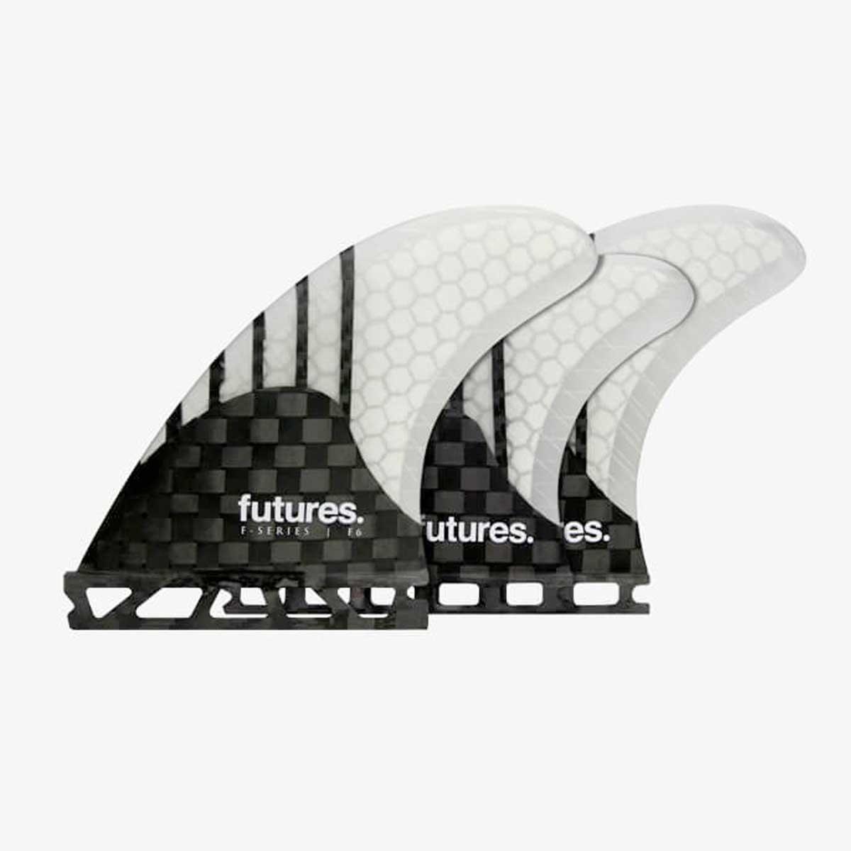 ailerons-5-fins-futures-f6-generation-series-m
