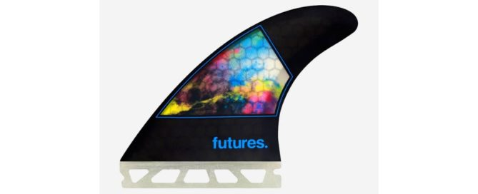 ailerons-futures-thruster-jordy-smith-ttm-hex-design-s