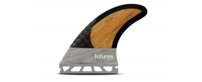 ailerons-futures-tri-fins-rob-machado
