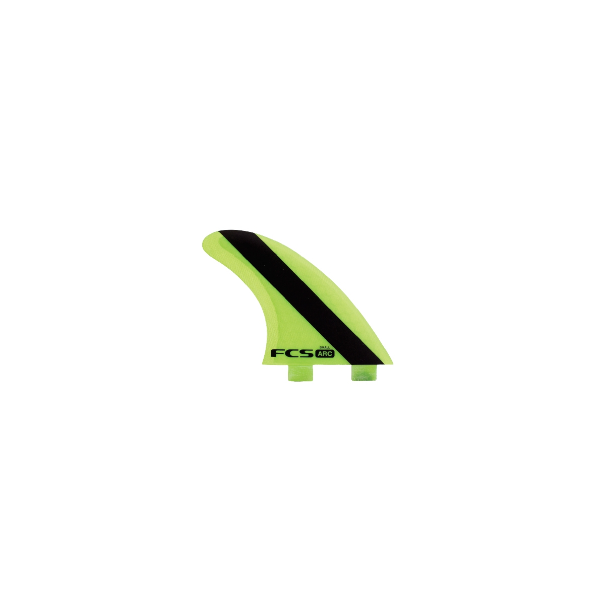 ailerons-surf-fcs-arc-pc-small