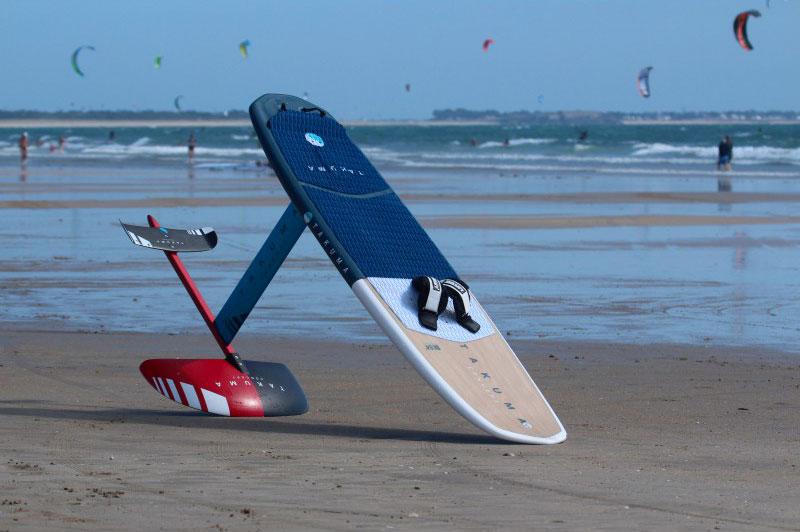foil-planche-kite