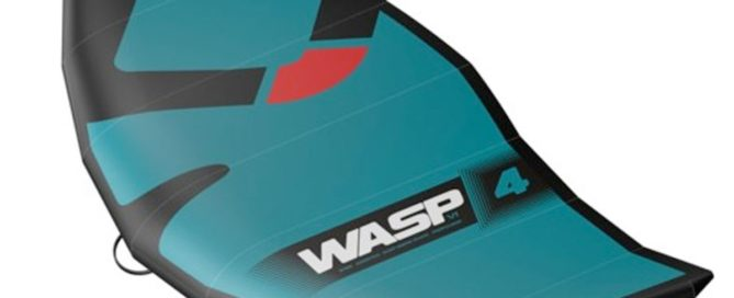 aile-wing-surf-ozone-wasp-2020
