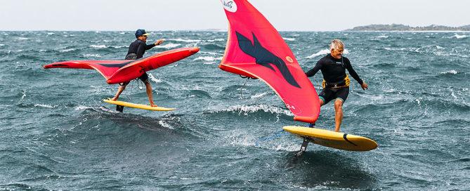 The Corner Shop Magasin De Kitesurf Wakeboard Et Stand Up Paddle Sup Paris